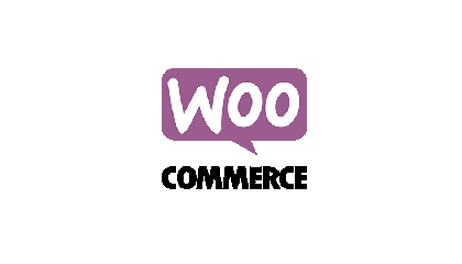 Woocommerce Partner